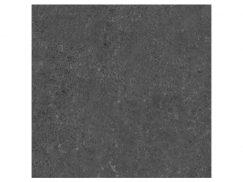 Forbo Novilon Mid Neutral Grey