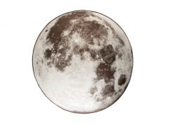 Zuiver Moon karpet