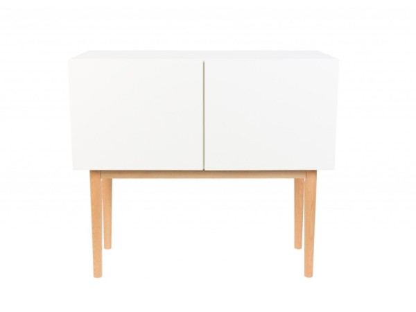 Zuiver High on Wood cabinet