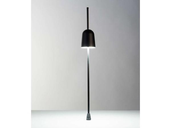 Luceplan Ascent tafellamp