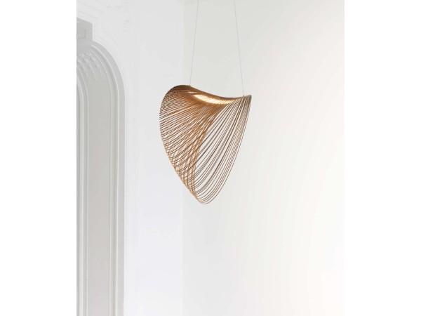 Luceplan Illan hanglamp