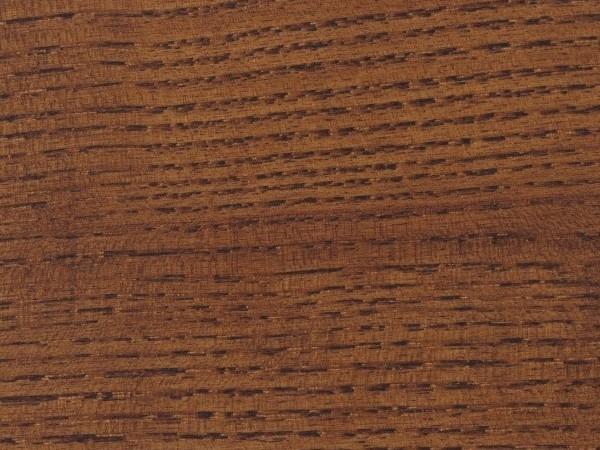 walnut graphite