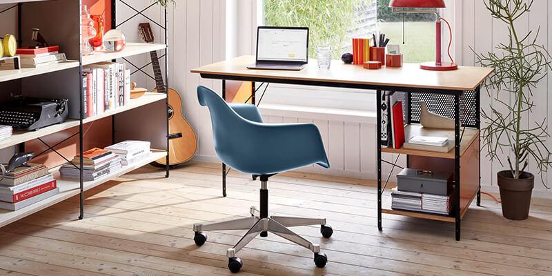 Design bureau's