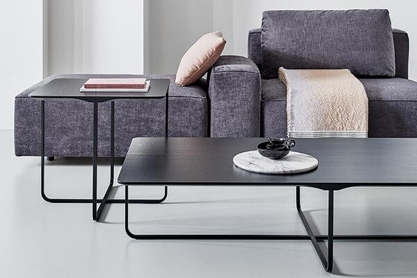 Montis design salontafels