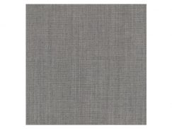 Kvadrat Canvas 2 meubelstof