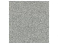 Kvadrat Divina Melange 3 meubelstof