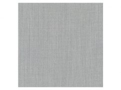 Kvadrat Fiord 2