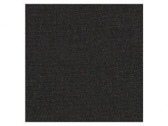 Kvadrat Rewool meubelstof